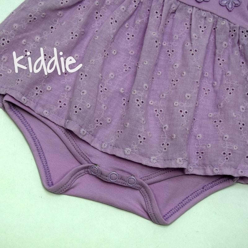 Rochie-body Breeze bebe