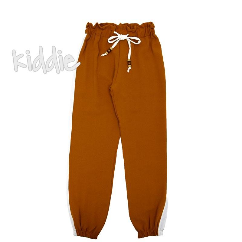 Pantaloni de fete Breeze