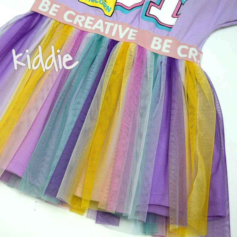 Rochie 1 Be Creative Cocoland copii