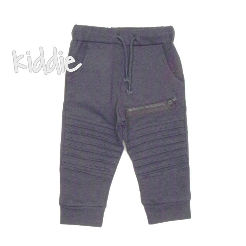 Pantaloni Cikoby bebelusi