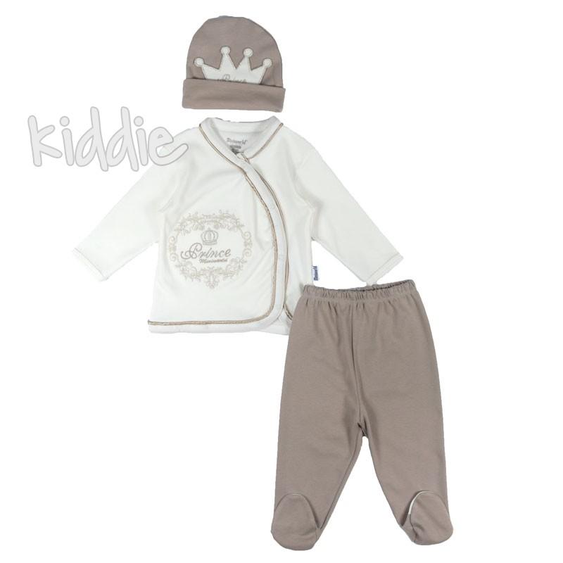 Set bebe  Miniworld Prince