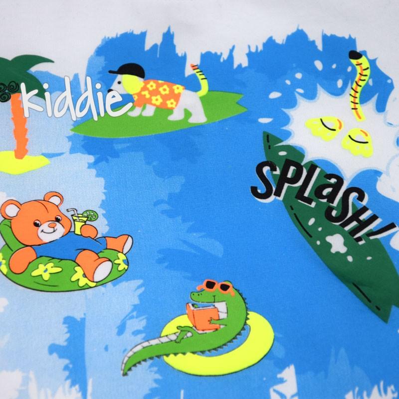 Set bebe Mackays Splash