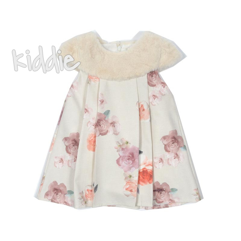 Rochie bebe Cevval