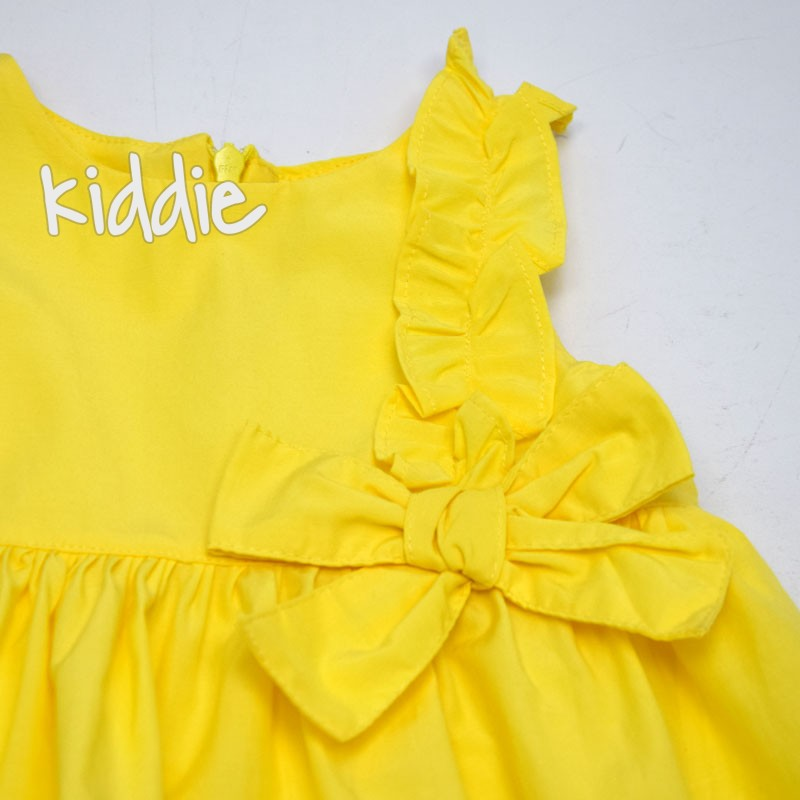 Rochie bebe Cikoby