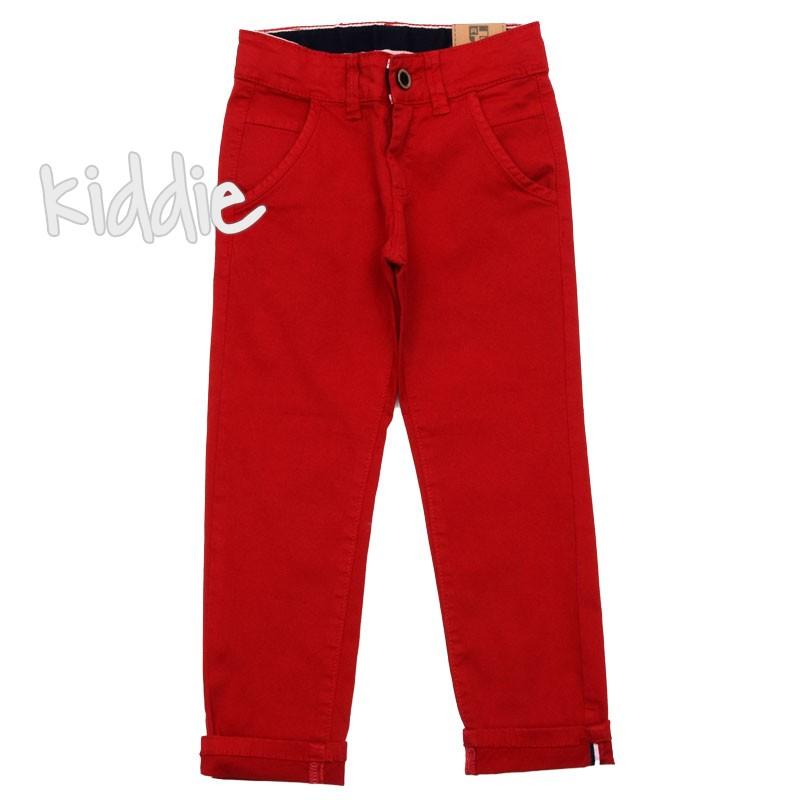 Pantaloni Ativo pentru baieti