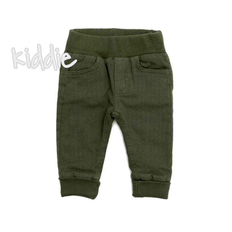 Pantaloni Lolitop pentru bebe
