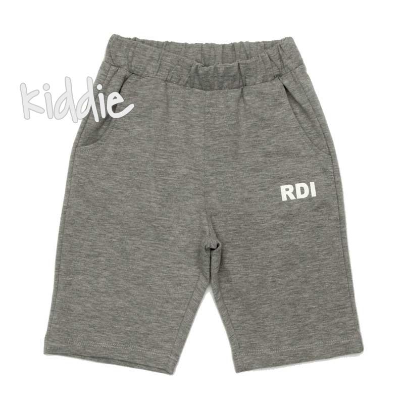 Pantaloni RDI baieti