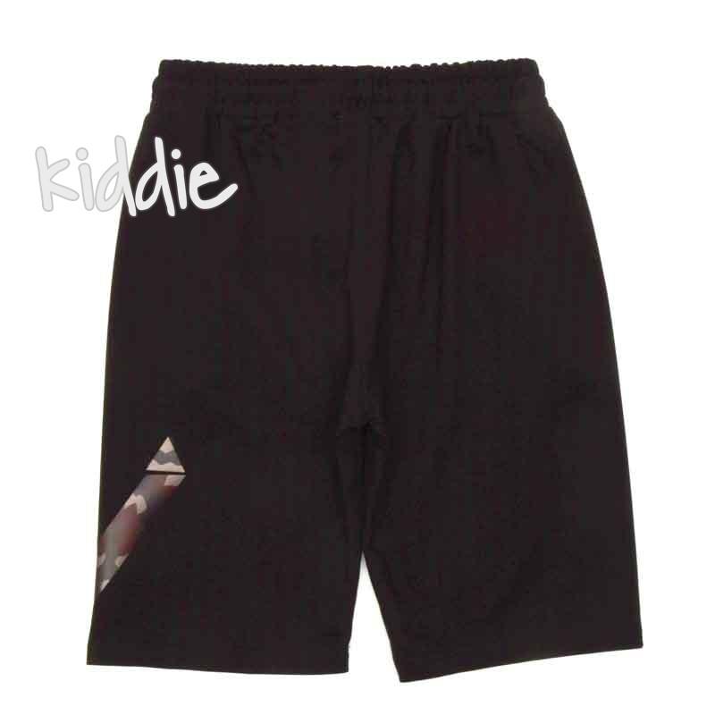 Pantaloni baiat Yoi Kids