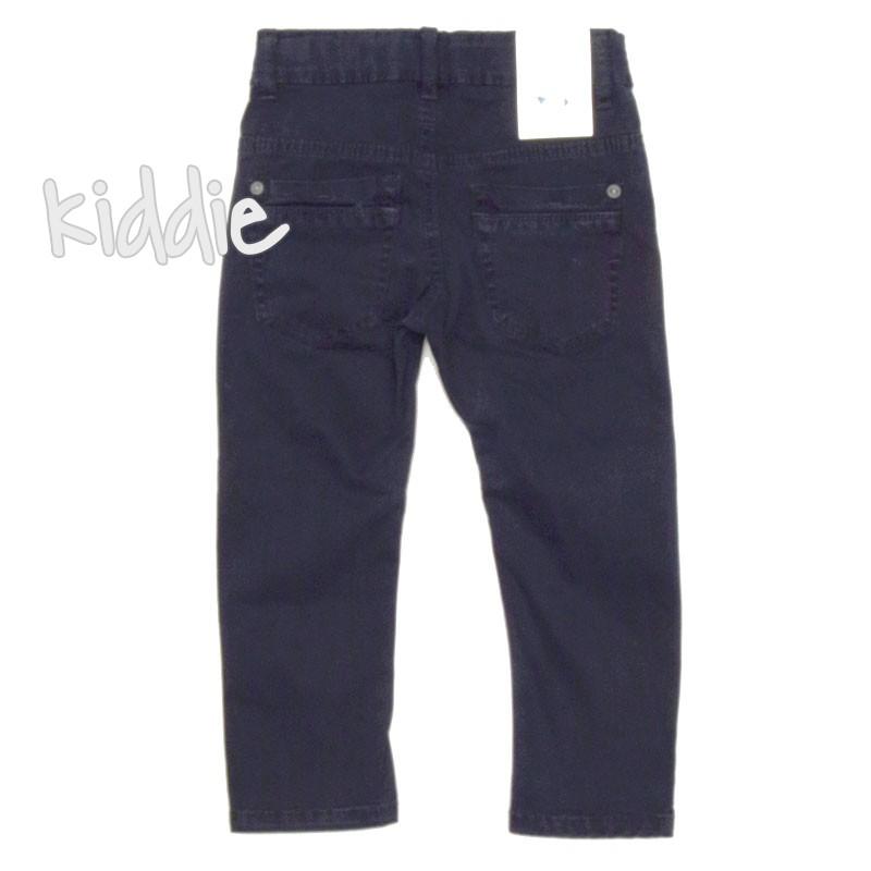 Pantaloni copii Boy Studio