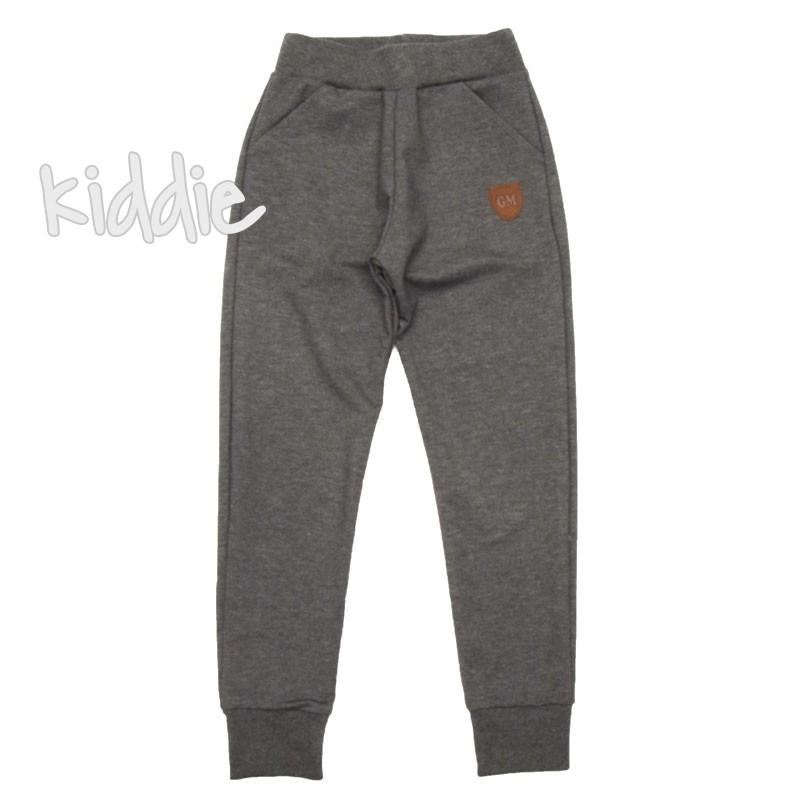 Pantaloni sport Gama baieti