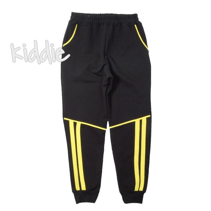 Pantaloni sport Haknur fete