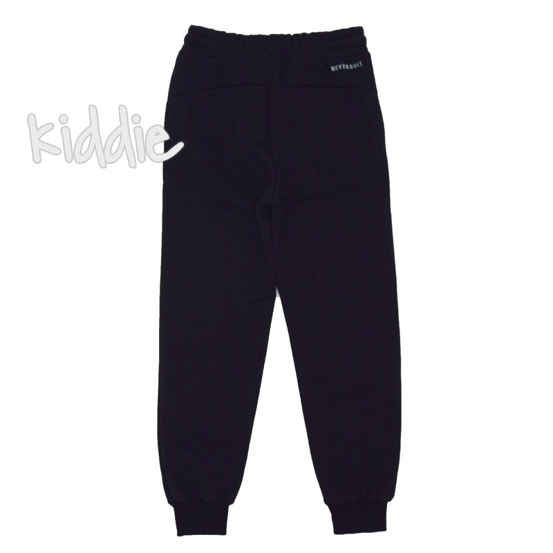 Pantaloni Wanex pentru baieti