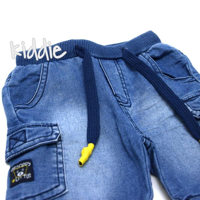 Pantaloni de blugi S and D baiat