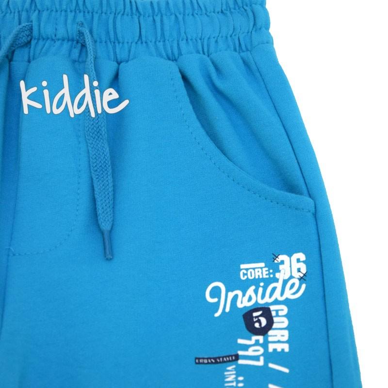 Bermude copii  Inside Breeze