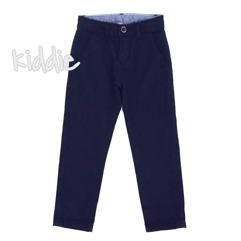 Pantaloni Ativo de baieti