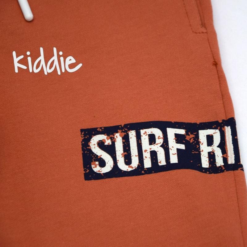 Compleu baieti Cikoby Surf Rider 08