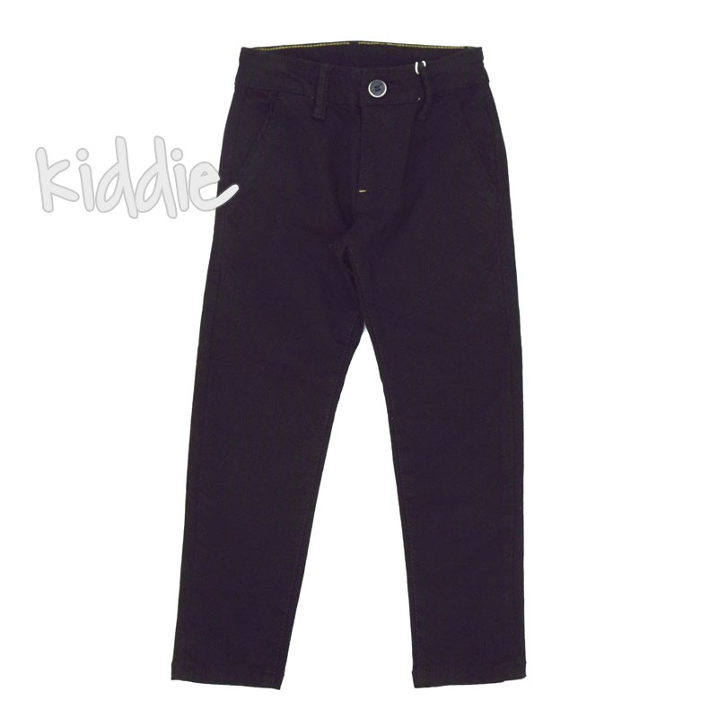 Pantaloni pentru baieti Ativo