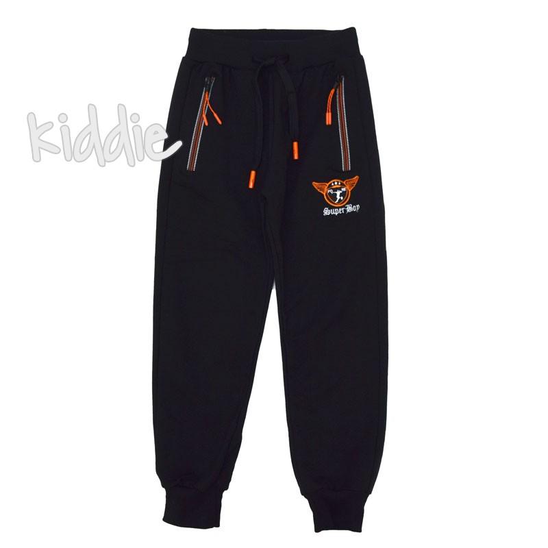 Pantaloni sport Urchin pentru baieti