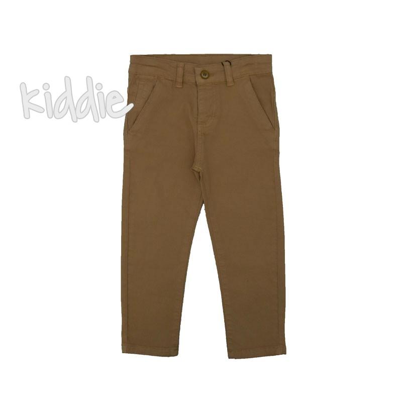 Pantaloni Cikoby baiat
