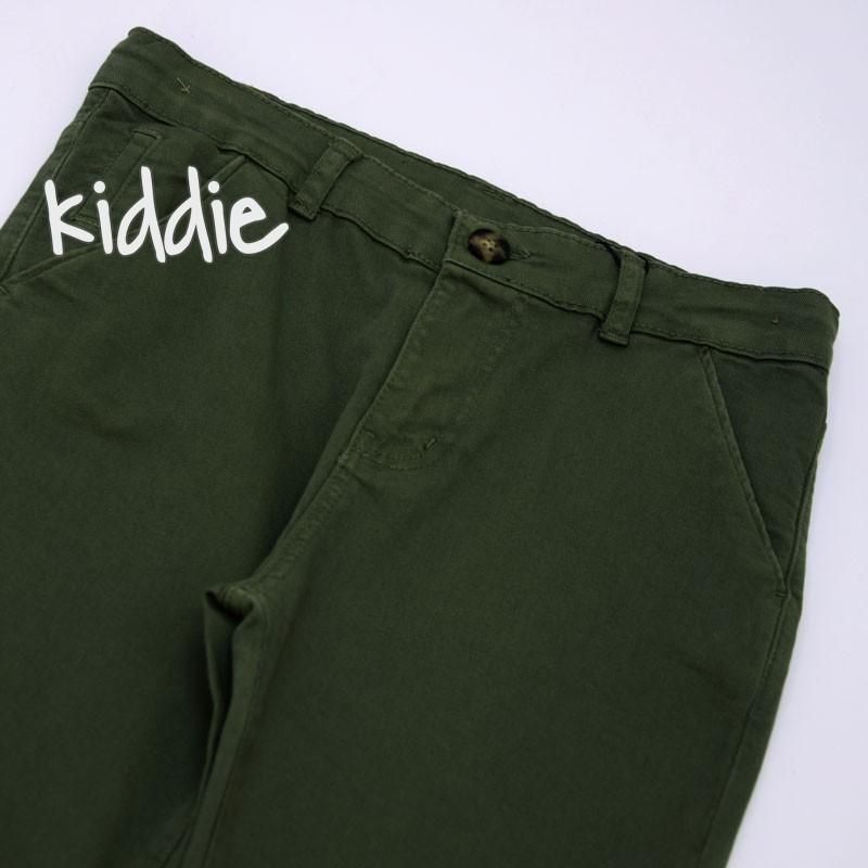 Pantaloni Cikoby pentru baiat