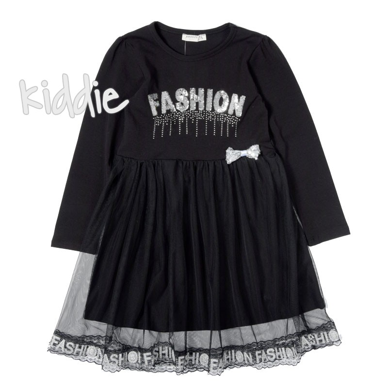 Rochie Fashion pentru copii