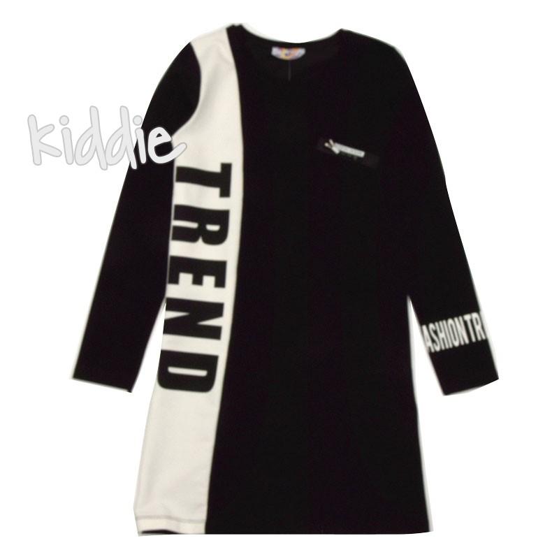 Rochie copii Teto Trend