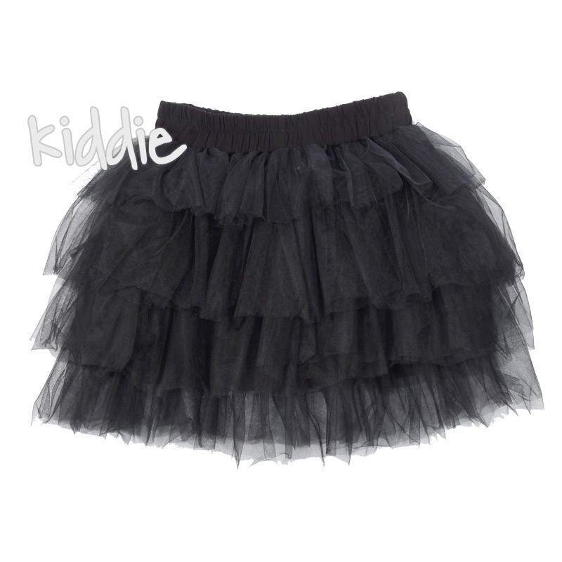 Fustita tutu Breeze