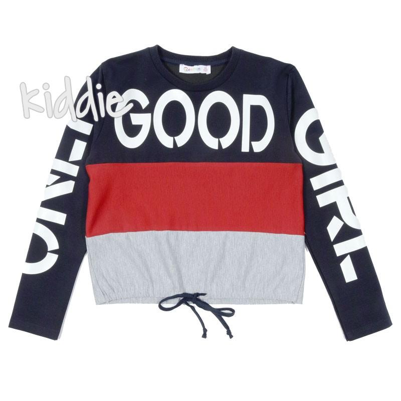 Bluza Good pentru fete