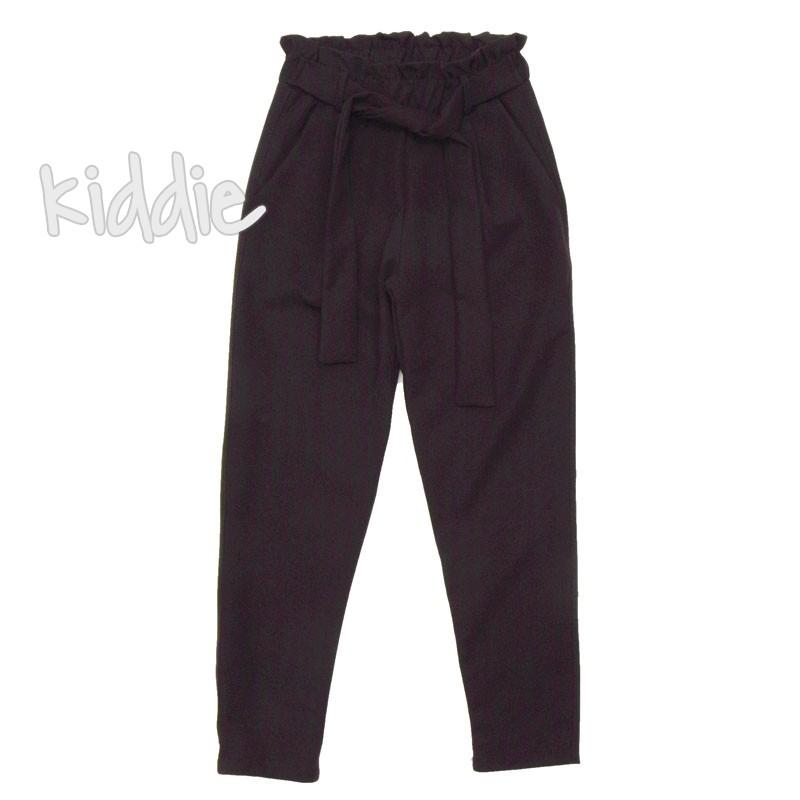 Pantaloni pentru copii Viollen