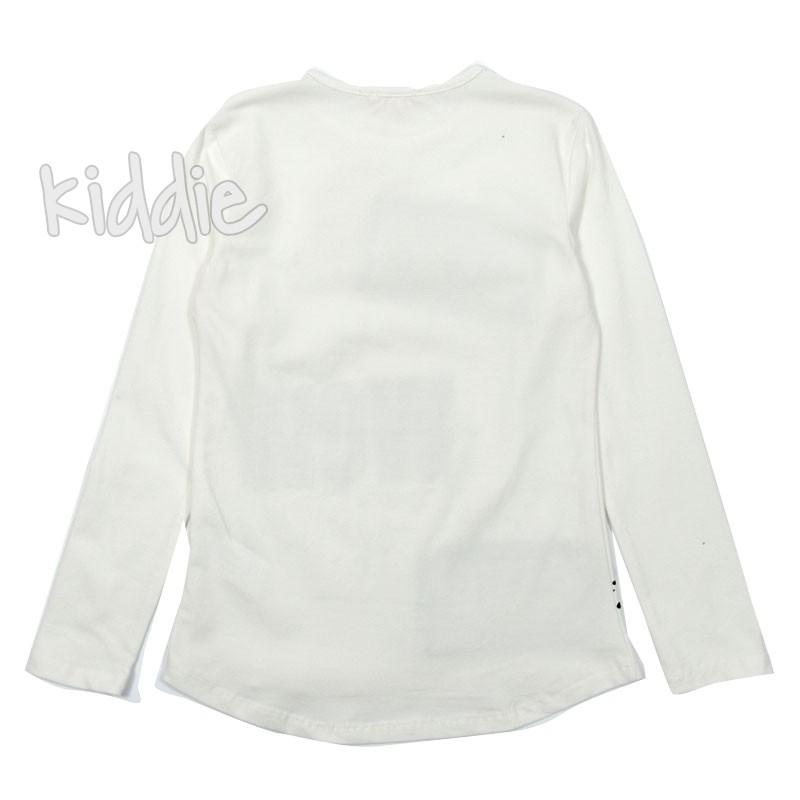Bluza Cool Wow pentru fete