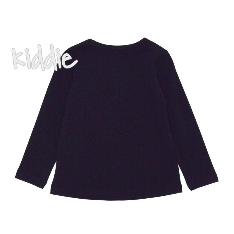Bluza colorata Wanex fete
