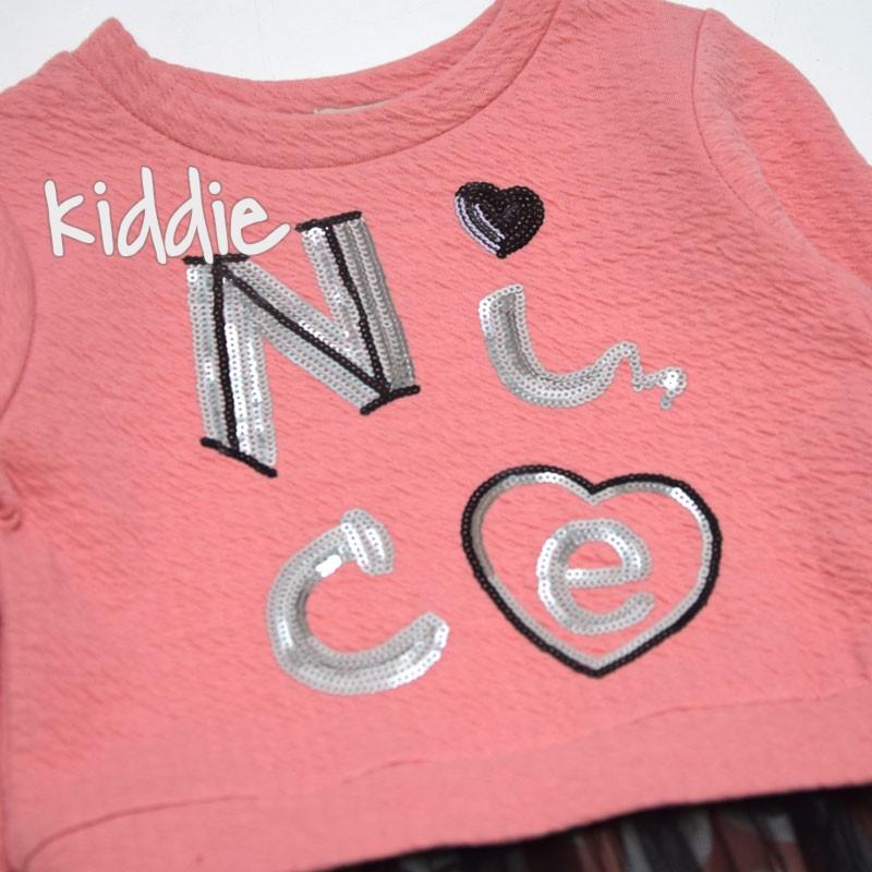 Rochie NICE, Cocoland copii