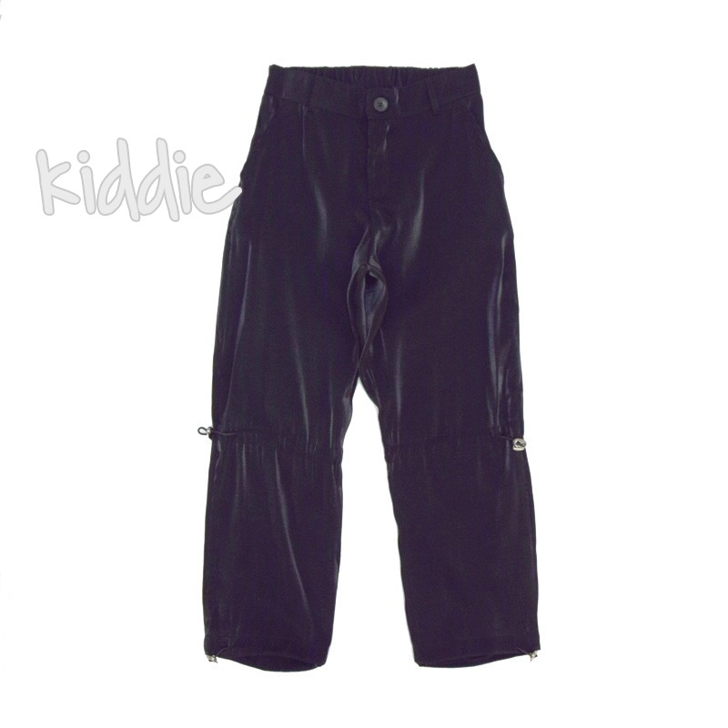 Pantaloni de fete Cikoby