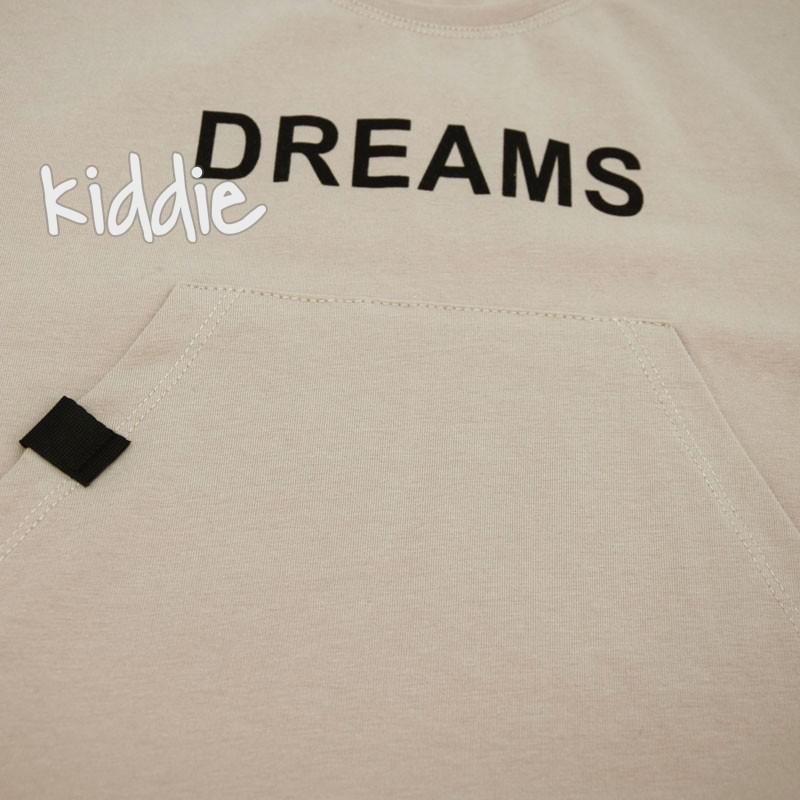 Compleu fete Dreams Teto