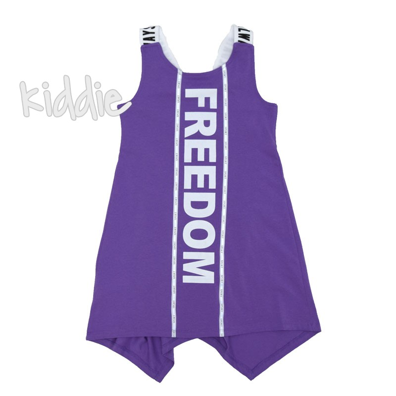Rochie copii Freedom Cikoby