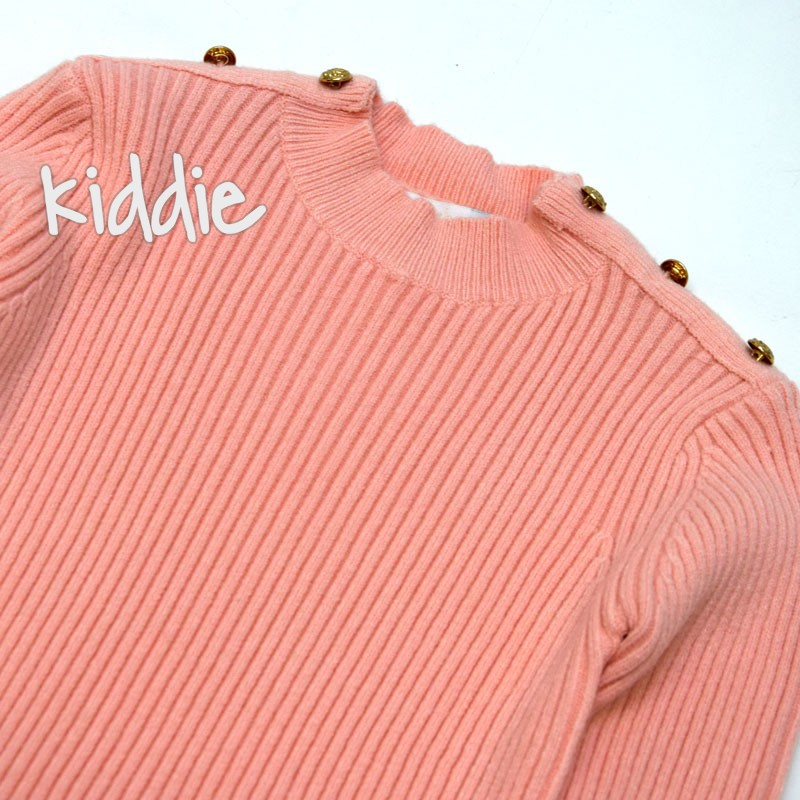 Bluza Pink Baby fete