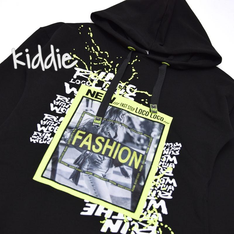 Rochie  Fashion Loco Loco fete
