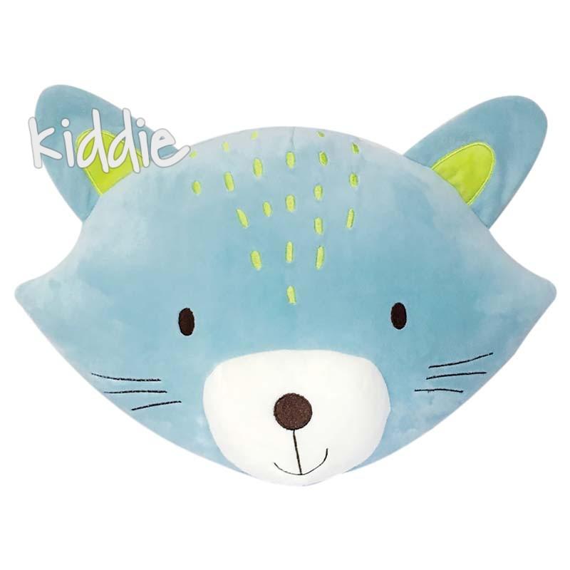 Perna de plus Kikka Bo Kit the Cat