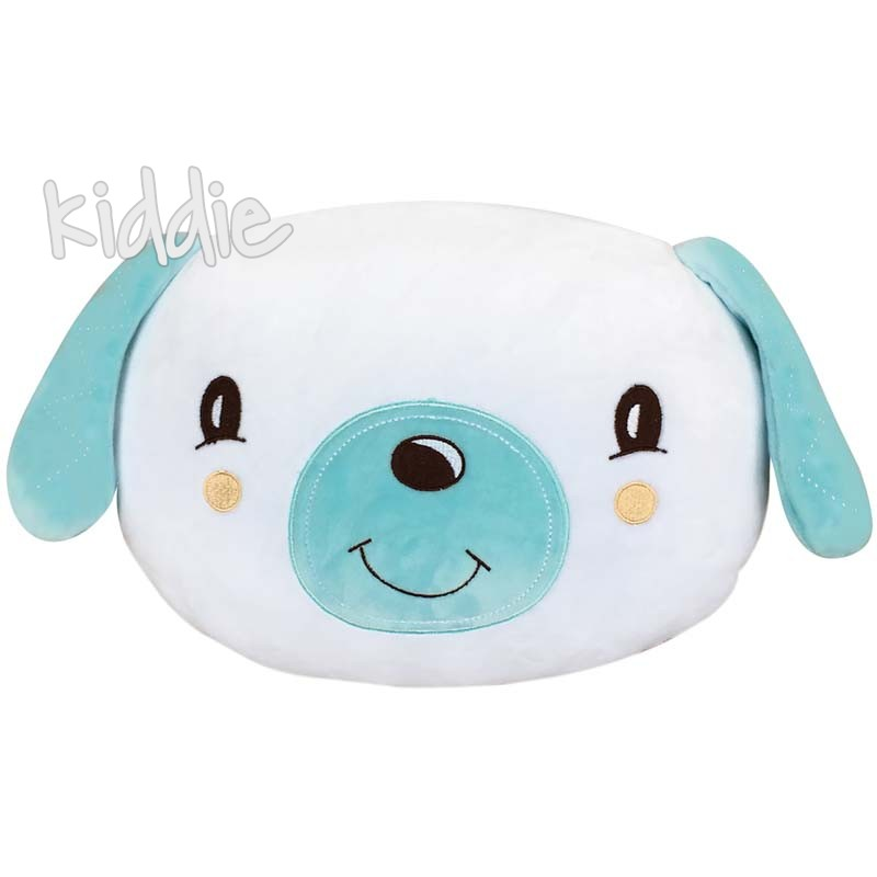 Perna de plus Kikka Boo Puppy on Balloon