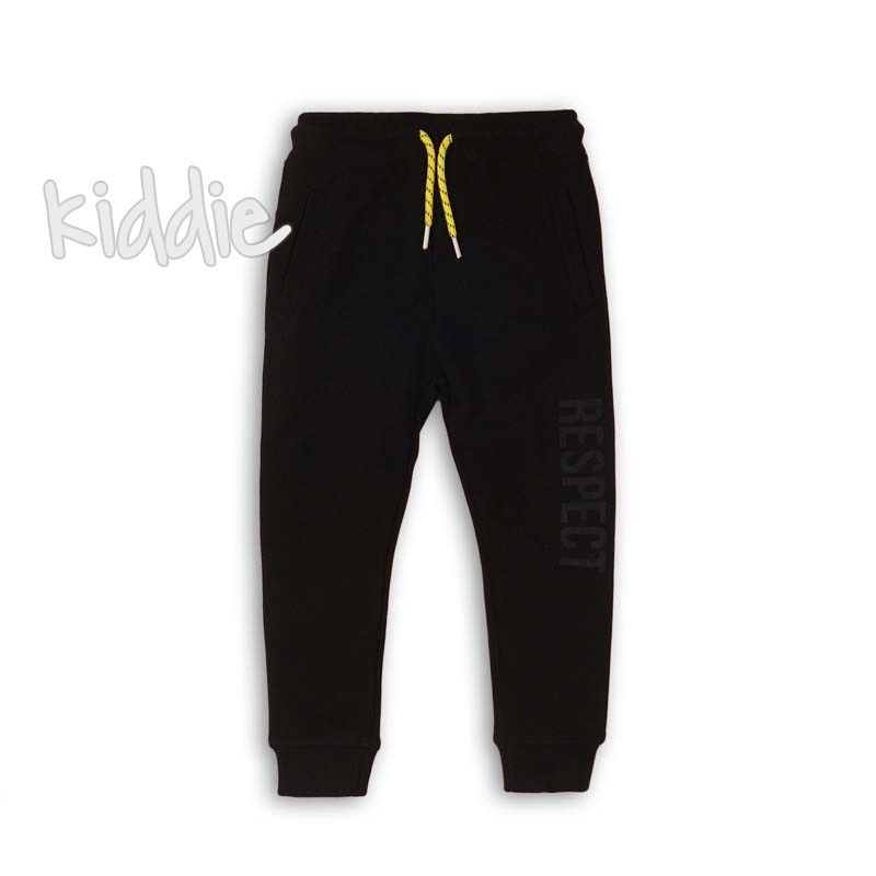 Pantaloni sport copii Minoti
