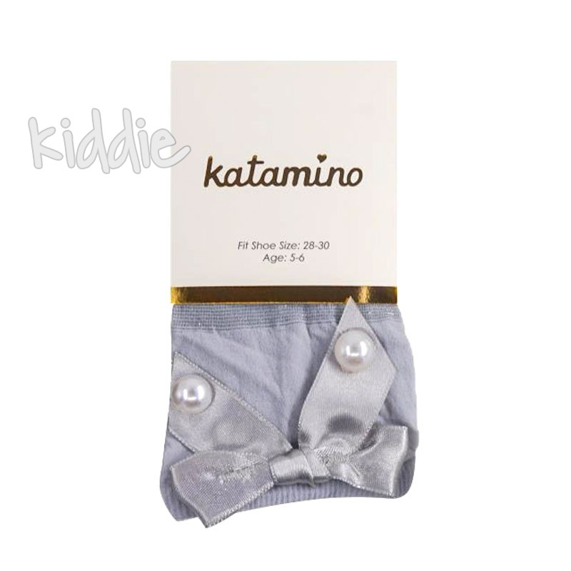 Sosete copii Katamino