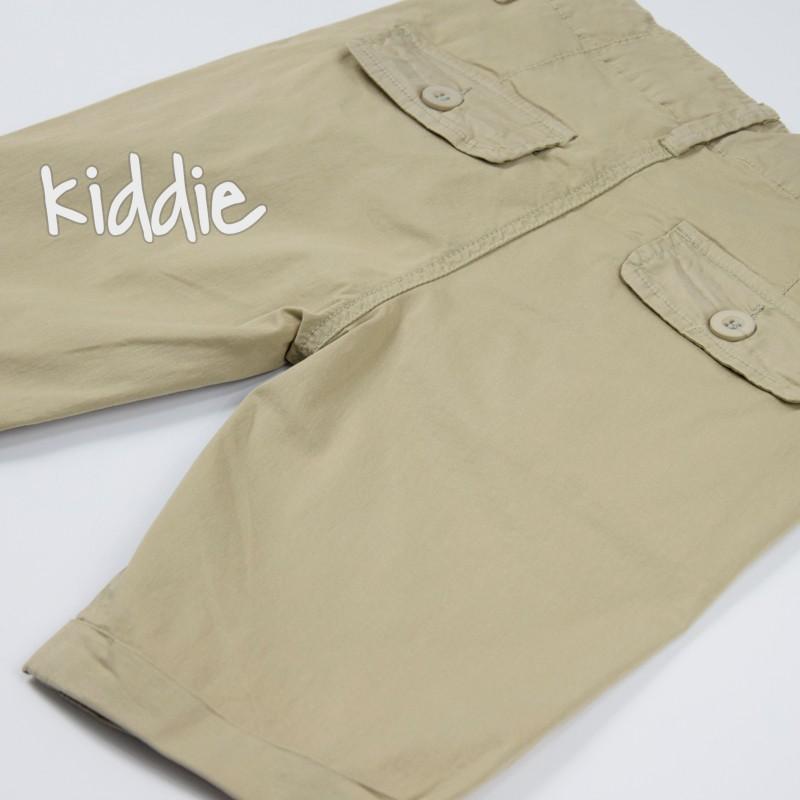 Pantalon scurt pentru baiat